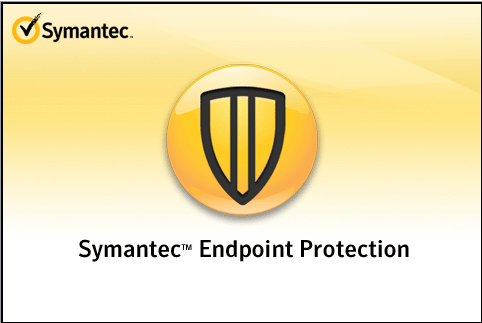 Symantec Endpoint -Protection