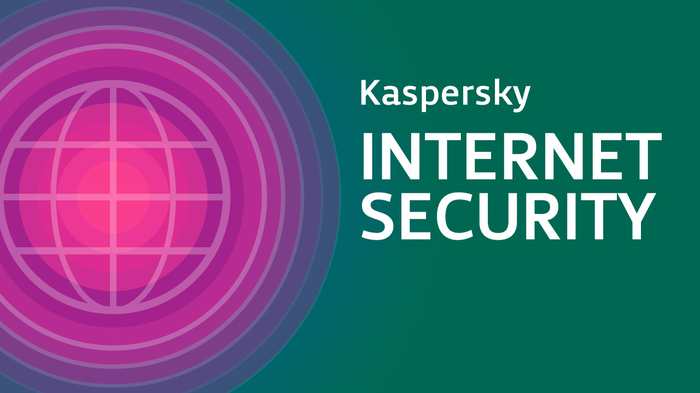 kaspersky-internet-security-21-700x393
