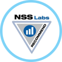 nss-labs-logo